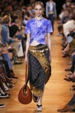 trendy-w-modzie-fashion-business-Paco_Rabanne-SS_19_910201885453
