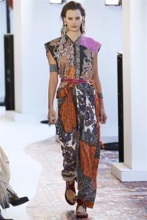 trendy-w-modzie-fashion-business-Chloe-SS_19_910201884240