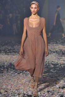 trendy-w-modzie-fashion-business-Dior-SS_19_910201884720