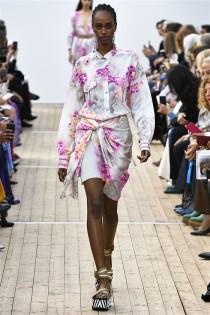 trendy-w-modzie-fashion-business-Leonard-SS_19_910201883016