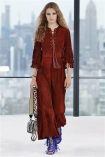 trendy-w-modzie-fashion-business-Longchamp-SS_19_91020189313