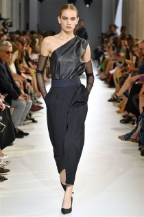 trendy-w-modzie-fashion-business-MaxMara-SS_19_910201894758
