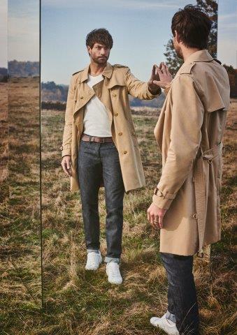 ALBERTO-spodnie-meskie-trendy