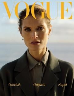 Vogue_numer_marcowy_okładka