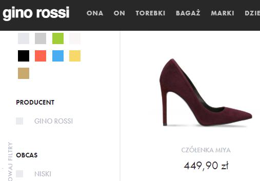 nazwisko-jako-znak-firmowy-prawo-mody-w-polsce-gino-rossi-fashionbusiness