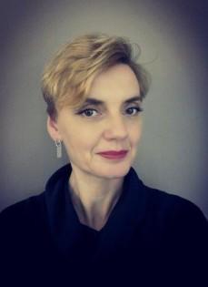 Prognozy-dla-biznesu-mody-Zyta-Szlachtowska