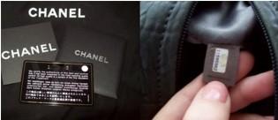 Zmiany-w-prawie-własności-przemyslowej-w-2019-prawo-w-modzie