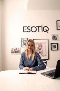 Prognozy-dla-biznesu-mody-Agata-Werner-Esotiq (2)