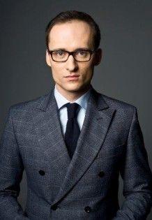 Prognozy-dla-biznesu-mody-Wojciech Tulwin Recman