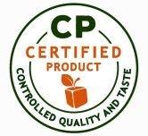 znak-towarowy-certyfikat