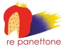 znak-towarowy-re-panettone