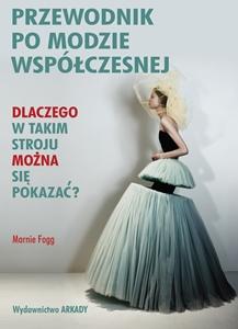 PL_MODA_okladka_BS.indd