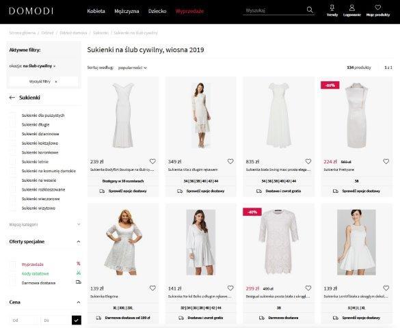 e-commerce-w-branzy-fashion-kategorie-produktowe-fashionbusiness-pl