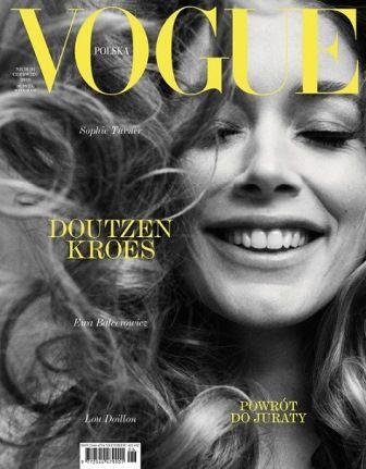 Vogue-czerwcowy