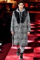moda-meska-fashion-biznes-Dolce_Gabbana-FW_19_20_172201994121