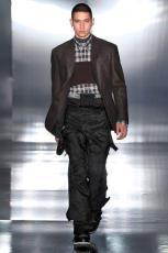 moda-meska-fashion-biznes-Dsquared-FW_19_20_172201994914
