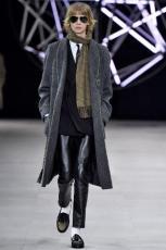 trendy-mody-fashion-business-Celine-FW_19_20_172201972553