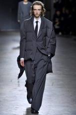 trendy-mody-meskiej-Dries_Van_Noten-FW_19_20_172201955728