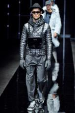 trendy-mody-meskiej-Emporio_Armani-FW_19_20_182201935048