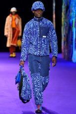 trendy-mody-meskiej-Kenzo-FW_19_20_182201941227