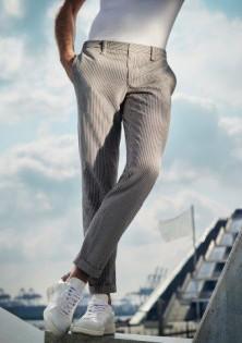 spodnie-trendy-lato-fashionbusiness-pl