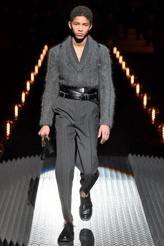 trendy-w-modzie-meskiej-fashion-business-Prada-FW_19_20_17220196956