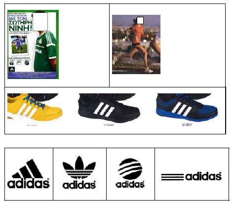 adidas-prawo-do-trzech-paskow-rynek-mody-fashion-business-pl