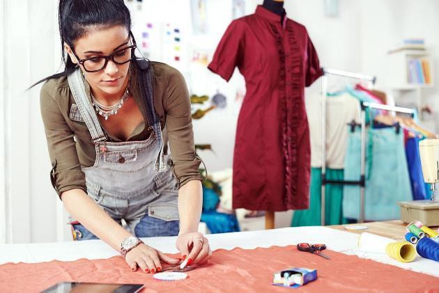 sektorowa-rada-ds-kompetencji-moda-innowacyjne-tekstylia-fashion-biznes