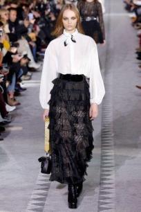 trendy-mody-Longchamp-FW_19_20_16220198405