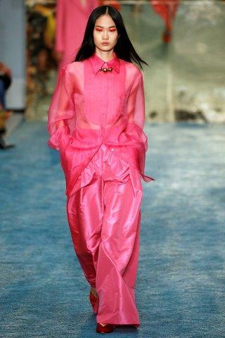 trendy-mody-Carolina_Herrera