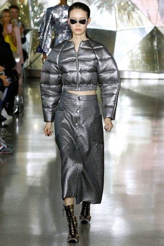 trendy-mody-Christian_Siriano