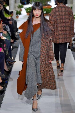 trendy-mody-Oscar_de_La_Renta