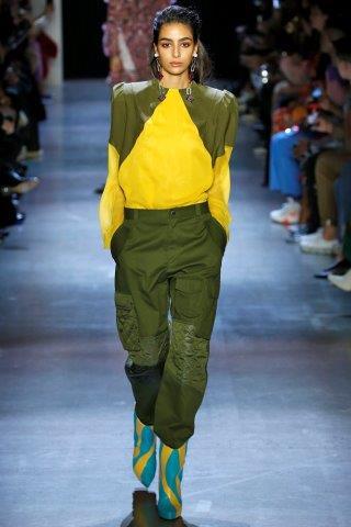 trendy-mody-Prabal_Gurung