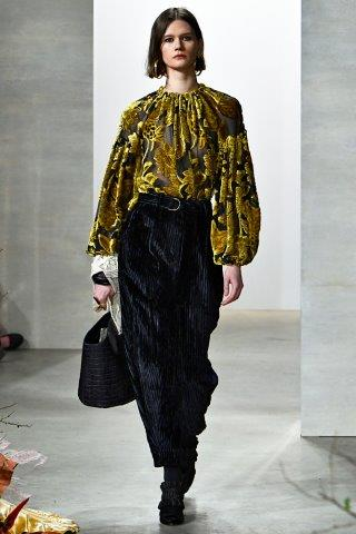 trendy-mody-Ulla_Johnson
