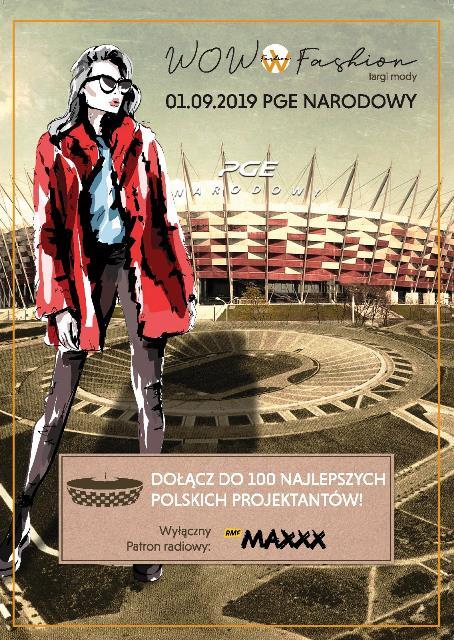 wow-fashion-targi-dla-projektantow-mody-w-polsce
