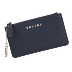 zara-zohara-prawo-mody-LOGOTYPY-fashionbusiness