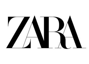 zara-zohara-prawo-mody-LOGO-fashionbusiness