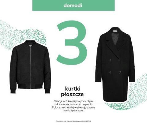 Domodi_raport (3)