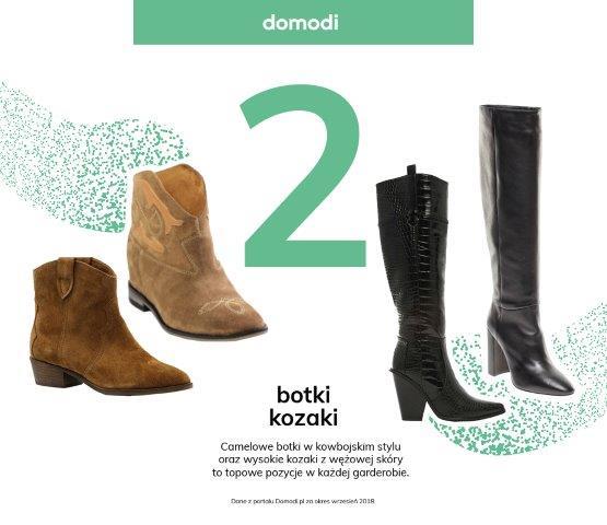 Domodi_raport (2)