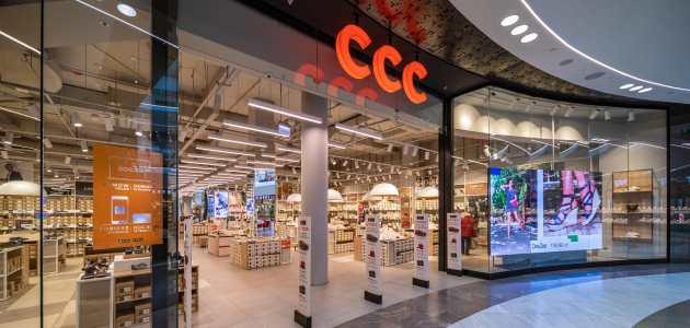 ccc-deezee